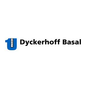 Basel Betonmortel logo