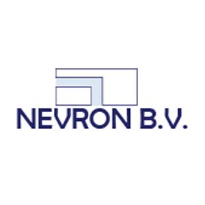 Nevron bv Logo