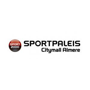 Sport 2000 Almere logo