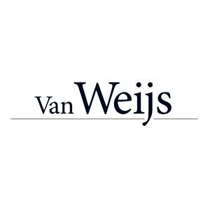 Van Weijs Logo