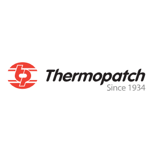 thermopatch bv Logo